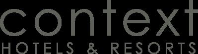 Context Hotels & Resorts